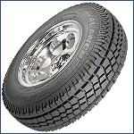 Nastarengas Avalanche M S(Cooper) 225/60R17 99 T // dB(A) DOT09