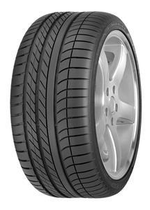 Kesärengas Goodyear EAGLE F1 ASYMMETRIC 2 285/35R19 99 Y E/A/71 dB(A) DOT18