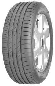Kesärengas Goodyear EFFICIENTGRIP PERFORMANCE 215/55R17 94 W B/A/69 dB(A)