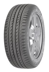 Kesärengas Goodyear EFFICIENTGRIP SUV 215/60R17 96 H B/C/71 dB(A)