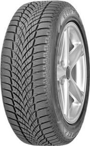 Kitkarengas Goodyear ULTRAGRIP ICE 2 MS 245/45R18 100 T XL B/E/68 dB(A) DOT17