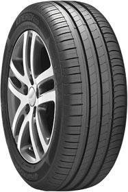 Kesärengas Hankook Kinergy eco K425 185/70R14 88 T E/C/69 dB(A) DOT17