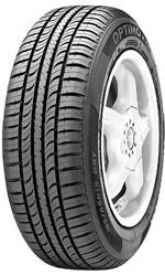 Kesärengas Hankook Optimo K715 135/80R13 70 T F/E/69 dB(A) DOT18