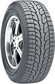 Nastarengas Hankook i*Pike RW11 235/55R19 101 T // dB(A) DOT17