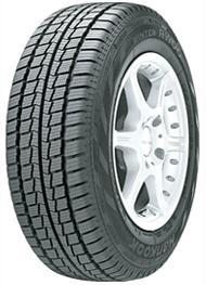 Kitkarengas Hankook Winter RW06 205/65R15 102 T F/E/73 dB(A)
