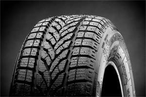 Kitkarengas Interstate IWT2 Evo 235/60R18 107 V XL // dB(A) DOT12