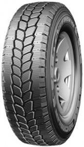 Kitkarengas Michelin AGILIS 51 SNOW-ICE 215/60R16 103 T E/A/ dB(A)