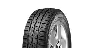 Kitkarengas Michelin AGILIS ALPIN 215/60R17 109 T E/B/ dB(A) DOT18