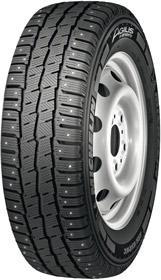 Nastarengas Michelin AGILIS X-ICE NORTH 195/70R15 104 R // dB(A)