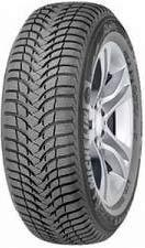 Kitkarengas Michelin ALPIN A4 205/65R15 94 T E/C/70 dB(A) DOT14
