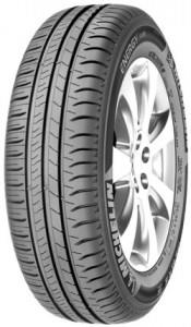 Kesärengas Michelin ENERGY SAVER+ 175/70R14 84 T C/B/68 dB(A)