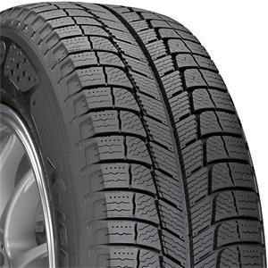 Kitkarengas Michelin X-ICE XI3 245/45R17 99 H XL C/F/71 dB(A) DOT18