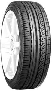 Nankang AS-1 215/40R18 89 H E/C/71 dB(A) DOT16