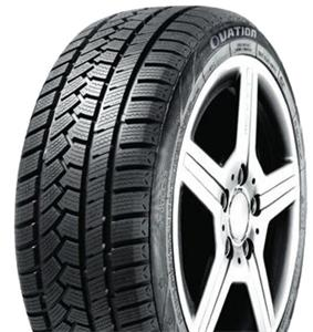 Kitkarengas Ovation W586 175/60R15 81 H F/C/71 dB(A) DOT15
