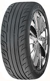 Kesärengas Roadstone N9000 225/40R19 93 Y XL C/B/75 dB(A) DOT13