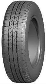 Kesärengas Sailun COMMERCIO VX1 195/75R16 107/105 Q C/A/71 dB(A) DOT18