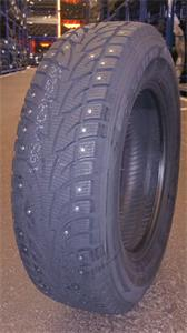 Nastarengas Sailun ICE BLAZER WST1 195/75R16 107/105 Q // dB(A) DOT18