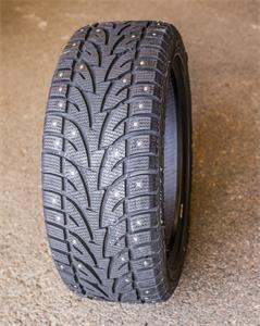 Nastarengas Sailun ICE BLAZER WST1 245/75R16 111 S // dB(A) DOT18