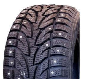 Winterclaw Extreme Grip 225/60R17 99 T DOT13